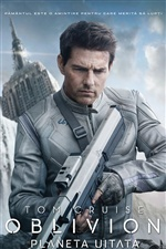 Olvido, Tom Cruise iPhone fondos de pantalla