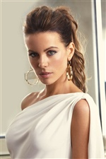 Kate Beckinsale 01 iPhone fondos de pantalla