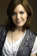 Mandy Moore 02 iPhone Fondos de pantalla