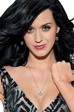 Katy Perry 20 iPhone Fondos de pantalla