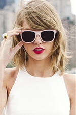 Taylor Swift 04 iPhone fondos de pantalla